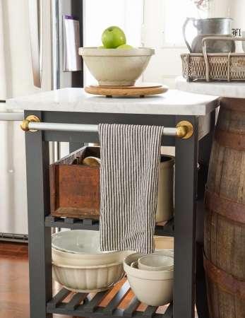 http://www.collectivefield.com/furniture-arrangement-ikea-hacks/