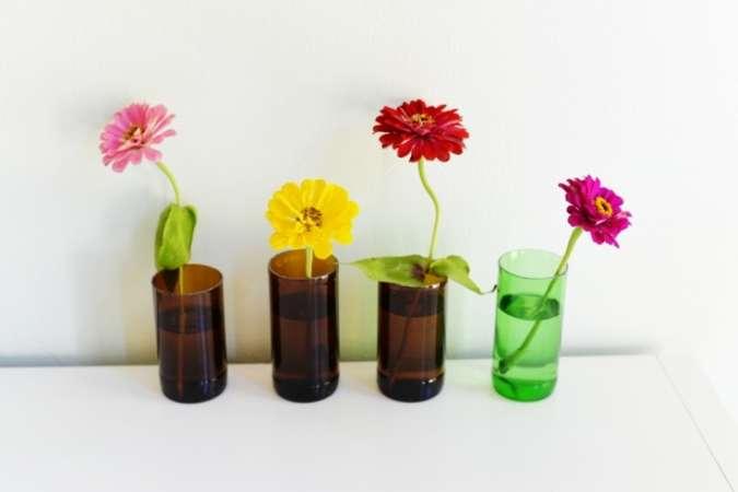 http://www.chatrealty.com/mexico/decoracion-con-botellas-reciclar-puede-ser-divertido/