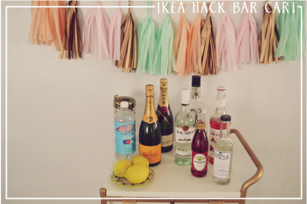 http://www.blushandjelly.com/blog/2013/07/diy-ikea-hack-bar-cart.html