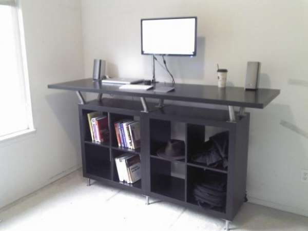 http://wiki.colar.net/ikea_standing_desk
