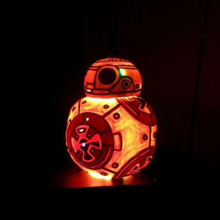 http://epicstream.com/features/19-Star-Wars-Themed-Pumpkins-That-Will-Rival-Your-Latte
