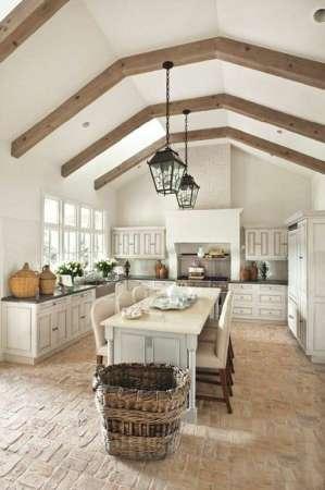 http://www.freshdesignpedia.com/kitchen/49-set-up-examples-of-kitchen-equipment-in-the-attic.html
