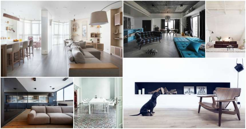 16 Top Minimalist House Designs To Be Inspired By Creativedesign Tips