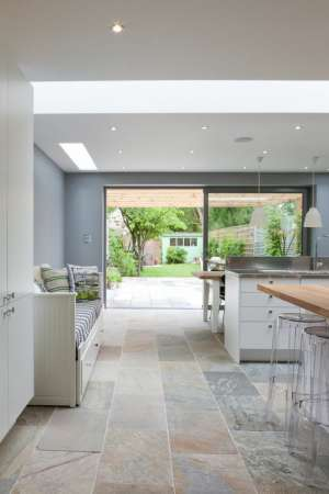http://www.freshdesignpedia.com/interior-design-ideas/kitchen-ideas-so-you-can-set-up-a-modern-kitchen.html