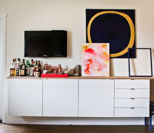 http://www.houzz.com/ideabooks/48504087/thumbs/cabinets
