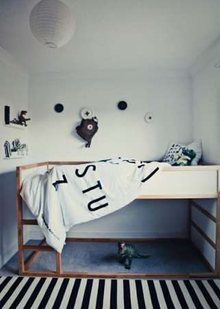 http://www.freshdesignpedia.com/wall-decoration/wall-color-white-error-which-you-can-find-in-applying-white-paint-not-committing-may.html