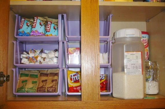 http://www.cheercrank.com/how-to-keep-your-entire-home-organized/