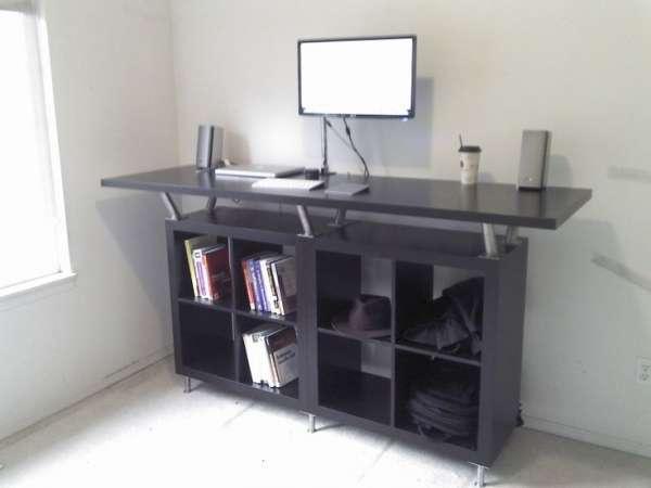 https://www.pinterest.com/holytarar/standing-desks/