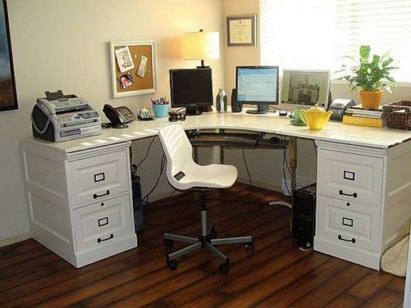 http://desk.coajewelry.com/best-office-desk-l-shaped-designs/diy-l-shaped-office-desk/