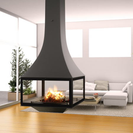 http://www.fireplaceproducts.co.uk/jc-bordelet/