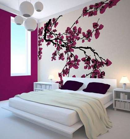http://mozrc.com/bedroom-wall-design/bedroom-wall-design-colour-design-bedroom-matching-color-ideas-for-your-bedroom-concept