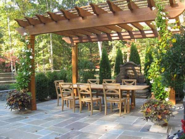 http://www.ultimatechristoph.com/13888-beautiful-japanese-pergola-designs/japanese-pergola-designs-with-climbing-plants/