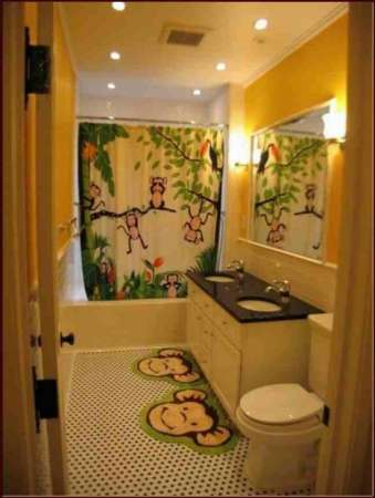 Http Www Ultimatehomeideas Bathroom Ideas 25