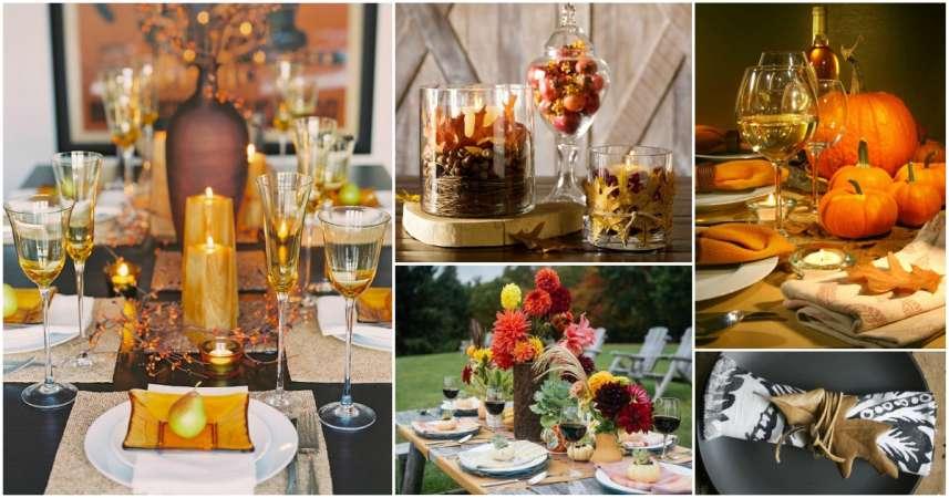 autumn-table
