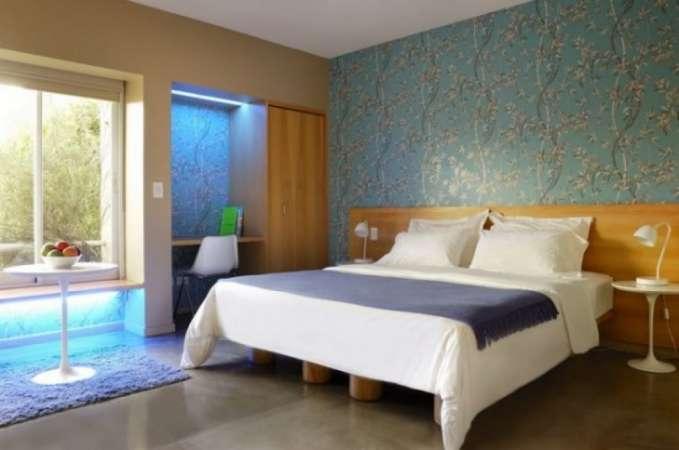 http://aravenna.com/decorating-ideas-master-bedroom/