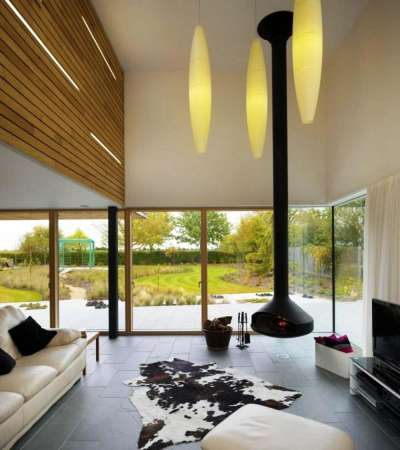 http://stylekoo.com/contemporary-hanging-fireplace-ideas-with-minimalist-chimney/bathyscafocus-hublot-pdf/
