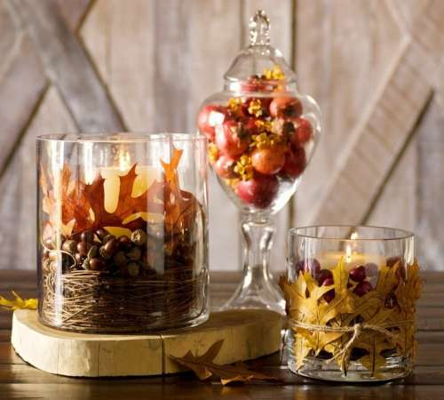 http://www.mxina.xyz/22-enchanting-centerpieces-ideas-for-fall-seasons-that-you-must-see/cool-and-easy-diy-fall-table-centerpieces-ideas-with-autumn-leaves-and-fruits-and-twigs-on-glass-jars-for-low-budget-centerpieces-inspirations/