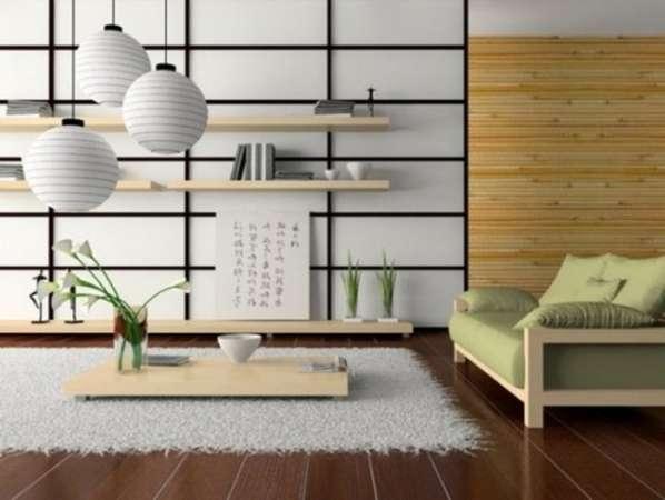 http://bricolajeydecoracion.cafeversatil.com/casas-japonesas/