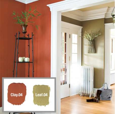 https://www.thisoldhouse.com/ideas/refresh-your-rooms-bold-color-combinations