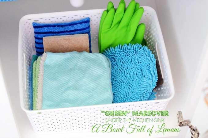 http://www.abowlfulloflemons.net/2013/03/green-makeover-under-the-kitchen-sink.html