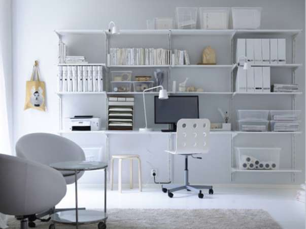 http://www.brit.co/25-bright-ideas-for-incorporating-open-shelves-into-your-space/