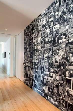 http://www.espacebuzz.com/90-idees-de-genie-pour-afficher-vos-plus-jolies-photos-sur-vos-murs.html