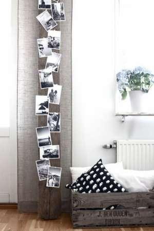 http://topastuces.net/decoration-bricolage/70-idees-de-deco-pour-organiser-vos-photos-et-cadres-sur-vos-murs-5573/