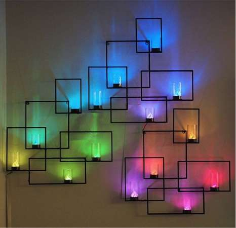http://www.inspiratie-interieur.nl/3-stijlvolle-lichttoepassingen-voor-in-huis/