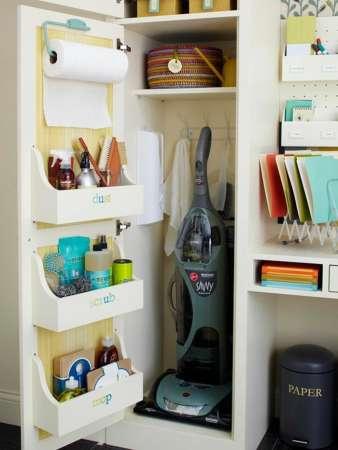 http://www.freshdesignpedia.com/diy-do-it-yourself/budget-tips-for-a-much-faster-and-more-effective-cleaning.html