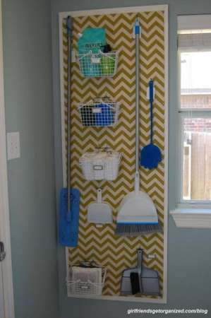 http://www.blessings.com/article/30764749/10-ways-to-upgrade-your-laundry-room