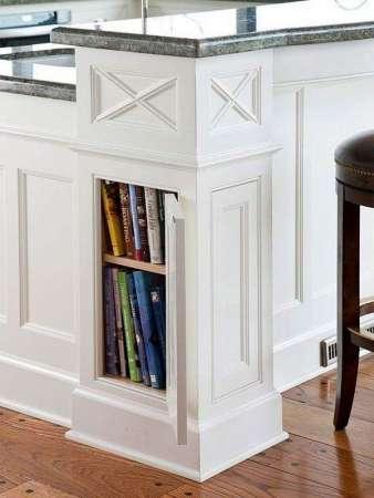 http://www.muramur.ca/inspption/decor/20-luminaires-foyer-parfaitement-eclaire-1.1559890