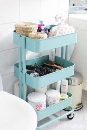 http://www.topdreamer.com/an-ikea-raskog-cart-is-one-of-the-best-storage-solutions/