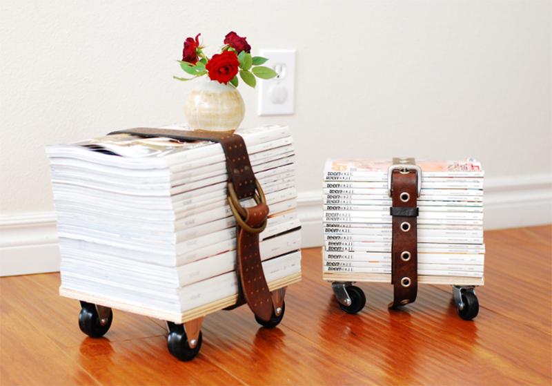http://www.ohohblog.com/2014/12/diy-monday-magazine-storage.html
