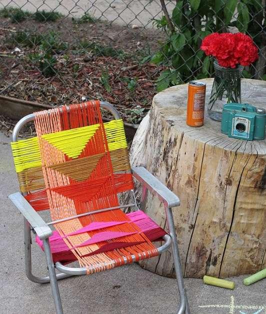 http://newhomedesignhome.blogspot.com/2016/03/diy-outdoor-furniture-ideas-to-perk-up.html