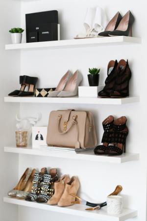 http://www.homedepot.com/b/Storage-Organization-Closet-Storage-Organization-Shoe-Storage/N-5yc1vZc89c