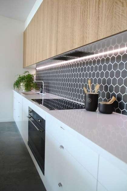 https://mykukun.com/kitchen-lighting-ideas/