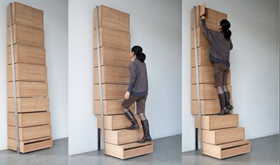 http://www.glenwoodnyc.com/manhattan-living/shelving-and-storage-solutions-for-apartments/