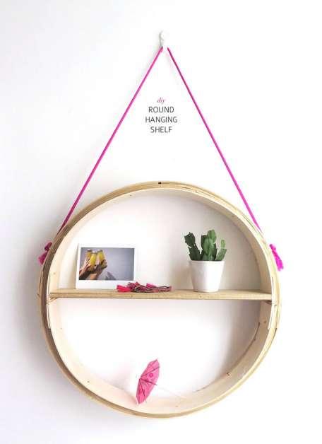 http://www.lovethispic.com/image/249962/round-hanging-shelf