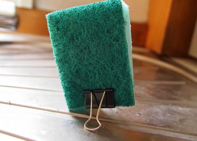 http://www.mlml.com.br/2012/01/39-utilidades-para-clipes-de-escritorio/