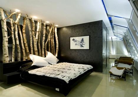 http://webecoist.momtastic.com/2014/03/17/organic-interiors-15-more-inspirational-home-designs/