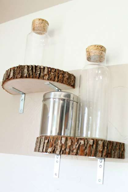http://www.countryliving.com/diy-crafts/g2628/wood-slice-crafts/