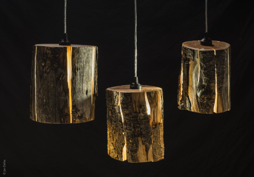 https://recycledinteriors.org/inspiration-2/duncan-meerdings-cracked-log-lamp-stump-lamp-go-global/