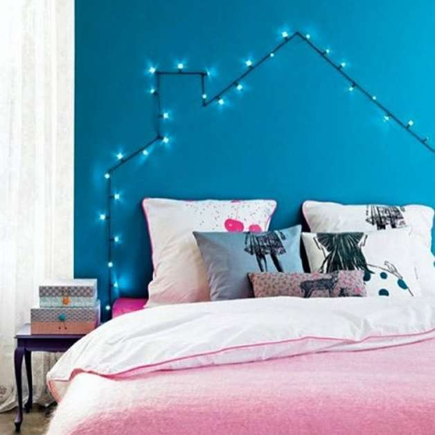 http://www.homedit.com/ways-to-decorate-your-bedroom-for-free/
