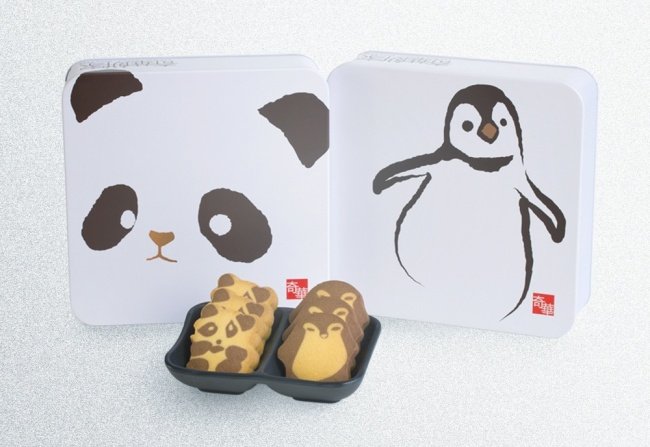 https://keewah.com/en/gift/panda-cookies-can-packing.html