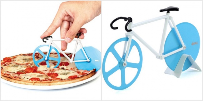 http://www.redcandy.co.uk/doiy-fixie-pizza-cutter-antarctic