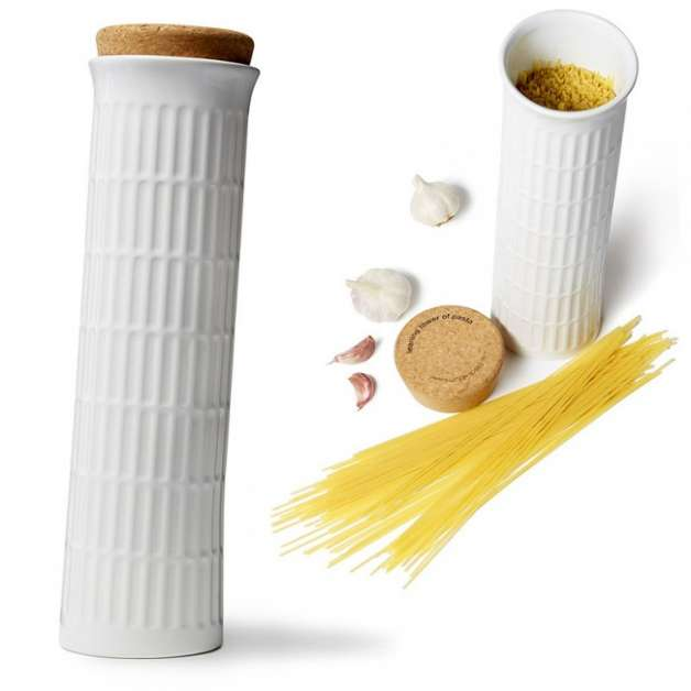 http://odditymall.com/leaning-tower-of-pasta