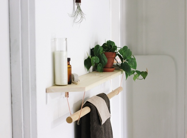 http://www.woohome.com/diy-2/30-brilliant-diy-bathroom-storage-ideas