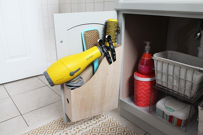 http://www.blackanddecker.com/en-us/ideas-and-inspiration/articles/diy-projects-to-organize-your-home