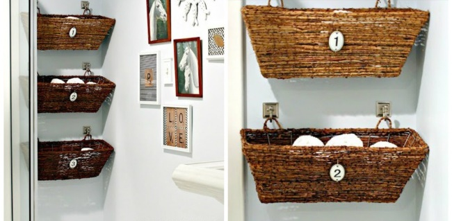 http://www.apartmenttherapy.com/small-bathroom-storage-organization-ideas-207474