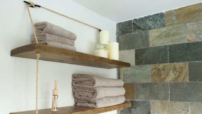 http://edeasmith.blogspot.com/2014/10/diy-reclaimed-wood-bathroom-shelves.html
